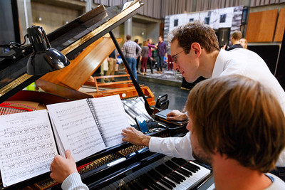 GLYNDEBOURNE - Don Giovanni Tour Rehearsal 23 9 16 (hi-res)-24