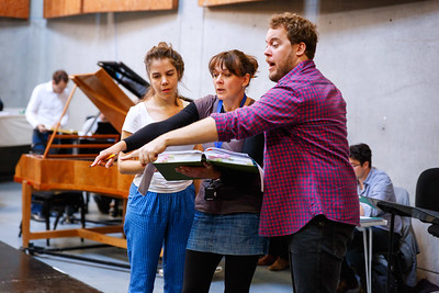 GLYNDEBOURNE - Don Giovanni Tour Rehearsal 23 9 16 (hi-res)-21