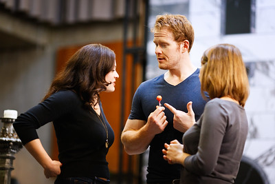 GLYNDEBOURNE - Don Giovanni Tour Rehearsal 23 9 16 (hi-res)-23