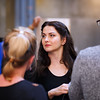 GLYNDEBOURNE - Don Giovanni Tour Rehearsal 23 9 16 (hi-res)-97
