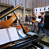 GLYNDEBOURNE - Don Giovanni Tour Rehearsal 23 9 16 (hi-res)-11