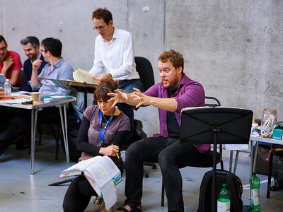 GLYNDEBOURNE - Don Giovanni Tour Rehearsal 23 9 16 (hi-res)-26