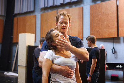 GLYNDEBOURNE - Don Giovanni Tour Rehearsal 23 9 16 (hi-res)-60