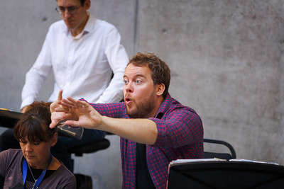GLYNDEBOURNE - Don Giovanni Tour Rehearsal 23 9 16 (hi-res)-30