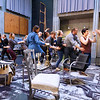 GLYNDEBOURNE - Don Giovanni Tour Rehearsal 23 9 16 (hi-res)-101