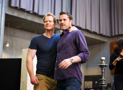 GLYNDEBOURNE - Don Giovanni Tour Rehearsal 23 9 16 (hi-res)-28