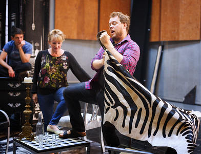 GLYNDEBOURNE - Don Giovanni Tour Rehearsal 23 9 16 (hi-res)-62