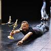 GLYNDEBOURNE - Don Giovanni Tour Rehearsal 23 9 16 (hi-res)-10