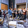 GLYNDEBOURNE - Don Giovanni Tour Rehearsal 23 9 16 (hi-res)-102