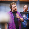 GLYNDEBOURNE - Don Giovanni Tour Rehearsal 23 9 16 (hi-res)-5