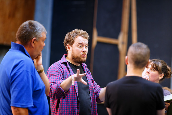 GLYNDEBOURNE - Don Giovanni Tour Rehearsal 23 9 16 (hi-res)-106