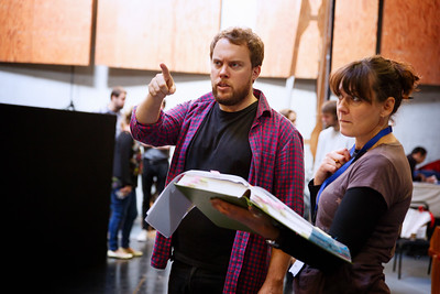 GLYNDEBOURNE - Don Giovanni Tour Rehearsal 23 9 16 (hi-res)-20
