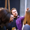 GLYNDEBOURNE - Don Giovanni Tour Rehearsal 23 9 16 (hi-res)-104