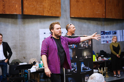 GLYNDEBOURNE - Don Giovanni Tour Rehearsal 23 9 16 (hi-res)-2