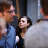 GLYNDEBOURNE - Don Giovanni Tour Rehearsal 23 9 16 (hi-res)-95