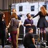GLYNDEBOURNE - Don Giovanni Tour Rehearsal 23 9 16 (hi-res)-13