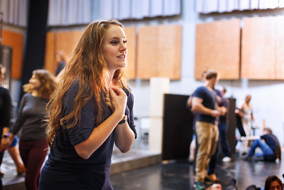 GLYNDEBOURNE - Don Giovanni Tour Rehearsal 23 9 16 (hi-res)-65