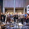 GLYNDEBOURNE - Don Giovanni Tour Rehearsal 23 9 16 (hi-res)-94