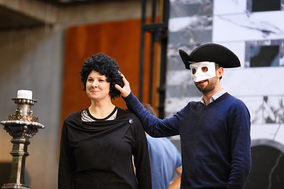 GLYNDEBOURNE - Don Giovanni Tour Rehearsal 23 9 16 (hi-res)-35