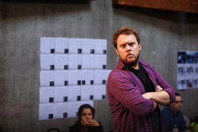 GLYNDEBOURNE - Don Giovanni Tour Rehearsal 23 9 16 (hi-res)-105