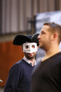GLYNDEBOURNE - Don Giovanni Tour Rehearsal 23 9 16 (hi-res)-37