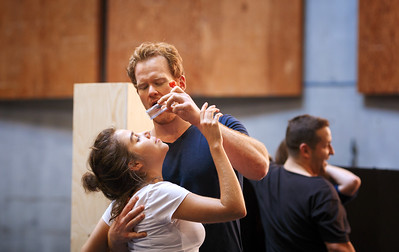 GLYNDEBOURNE - Don Giovanni Tour Rehearsal 23 9 16 (hi-res)-69