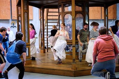 GLYNDEBOURNE Meistersinger Rehearsal 21 4 16 (lo-res)--47