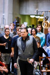 GLYNDEBOURNE Meistersinger Rehearsal 21 4 16 (lo-res)--21
