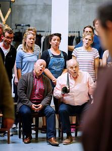GLYNDEBOURNE Meistersinger Rehearsal 21 4 16 (lo-res)--16