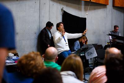GLYNDEBOURNE Meistersinger Rehearsal 21 4 16 (lo-res)--36