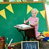 HoweBack2School8 2014-2