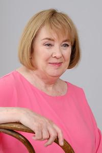 Linda Casebeer-42