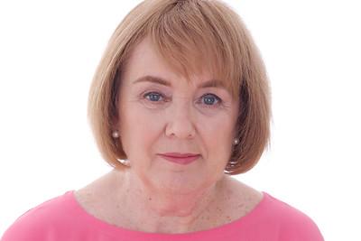 Linda Casebeer-56