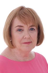 Linda Casebeer-59
