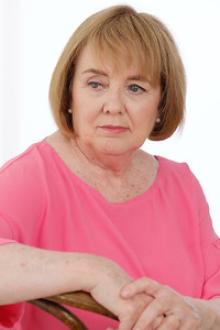 Linda Casebeer-38