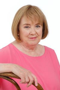 Linda Casebeer-46