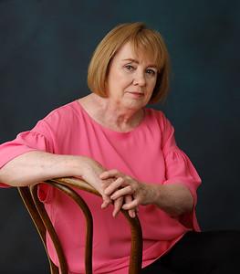 Linda Casebeer-7