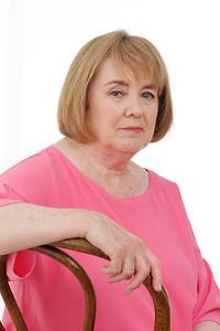 Linda Casebeer-41
