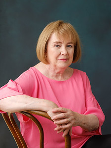 Linda Casebeer-2
