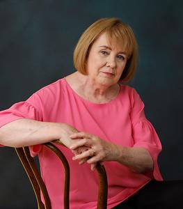 Linda Casebeer-8