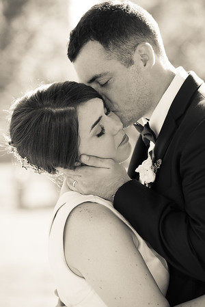 Maggie&Mike_115