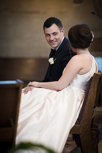 Maggie&Mike_109