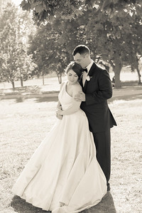 Maggie&Mike_113