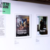 N T  POSTERS EXHIBITION 3 11 17  (LO-RES) - James Bellorini Photography (20 of 79)