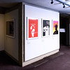 N T  POSTERS EXHIBITION 3 11 17  (LO-RES) - James Bellorini Photography (1 of 79)