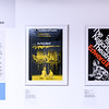 N T  POSTERS EXHIBITION 3 11 17  (LO-RES) - James Bellorini Photography (4 of 79)