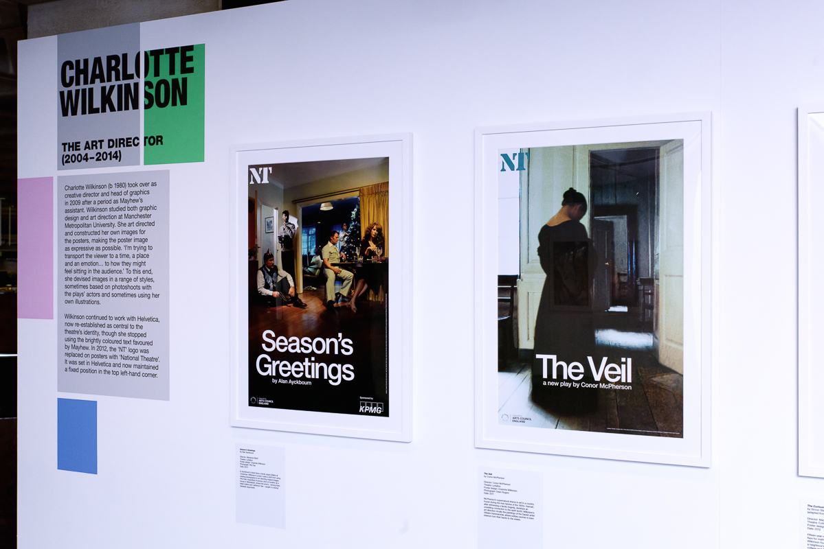 N T  POSTERS EXHIBITION 3 11 17  (LO-RES) - James Bellorini Photography (21 of 79)