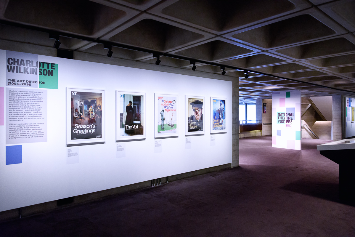 N T  POSTERS EXHIBITION 3 11 17  (LO-RES) - James Bellorini Photography (37 of 79)