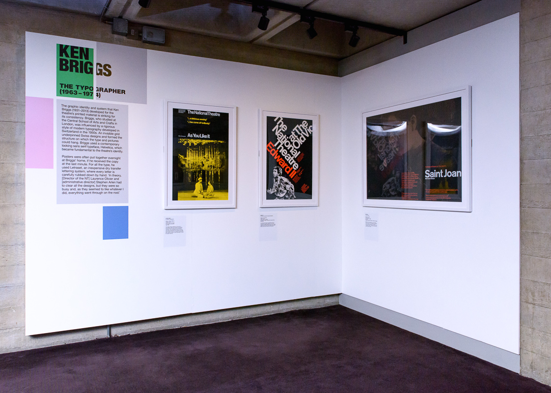 N T  POSTERS EXHIBITION 3 11 17  (LO-RES) - James Bellorini Photography (3 of 79)