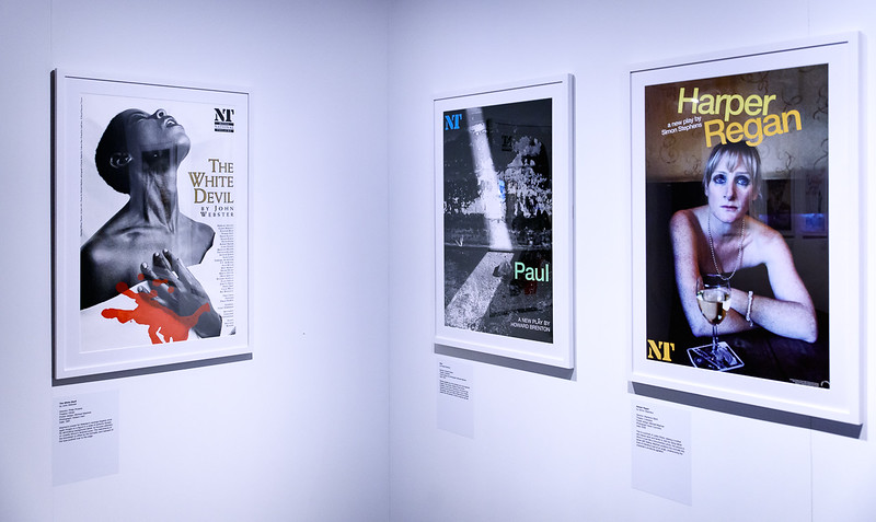 N T  POSTERS EXHIBITION 3 11 17  (LO-RES) - James Bellorini Photography (33 of 79)